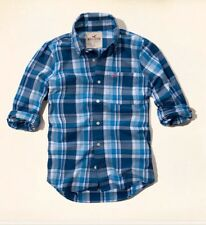 hollister t-shirt Abercrombie&fitch Brand New With Tag. Medium Size