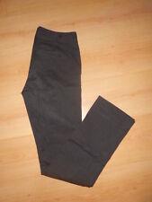 Pantalon Comptoir des Cotonniers modèle Acteur Taille 38