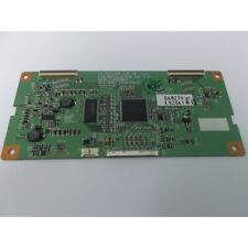 LG PHILIPS LCD T-COM BOARD P/N:6870C-0102B VERSION 1.0