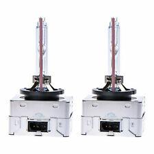 2x D1S HID Xenon OEM Factory sostituzione lampadine Ricambi per auto colore 4300K 6000K 8000K 10000K