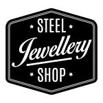 Steel Jewellery Shop