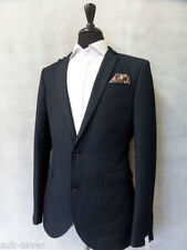 Polyester Pinstripe NEXT Suits & Tailoring for Men
