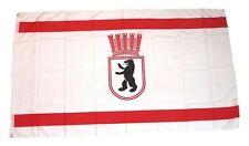 Flagge / Fahne Ostberlin Hissflagge 90 x 150 cm