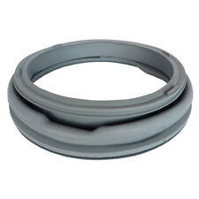 Bush Washing Machine Door Seal Rubber Gasket A147QW, A126QR, A126Q, A146CDW