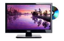 Bildwiederholrate 60 Hz ohne Angebotspaket Fernseher mit 768p max. Auflösung