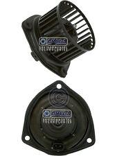 New Blower Motor 26-13089 Omega Environmental