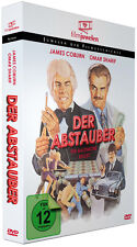 Der Abstauber (Poolbillard-Klassiker) - James Coburn, Omar Sharif - Pool-Billard
