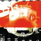 Pixies - Head Carrier (NEW CD)