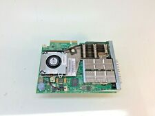 Cisco UCSC-MLOM-C40Q-03 VIC 1387 2-Port 40Gb QSFP CNA MLOM Adapter