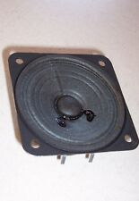 Rock-Ola 506 507 Wallbox 3 INCH SPEAKER by Pyle NOS NEW