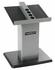 PowerBlock Large Column Stand - NEW!
