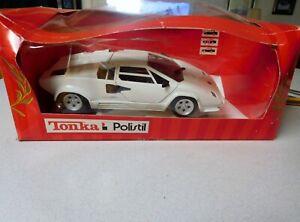 Tonka/Polistil 'Lamborghini Countach '