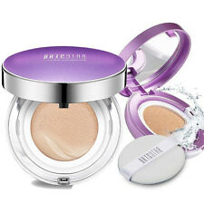 [BRTC] Jasmine Water Cover Cushion 14g SPF50+ PA+++ Pink Beige(Korean Cosmetic)