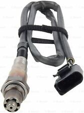 Bosch Lambda Oxygen O2 Sensor 0258010038 LS10038 - GENUINE - 5 YEAR WARRANTY