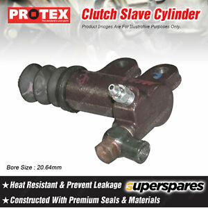 1x Protex Clutch Slave Cylinder for Mitsubishi Mirage CE CJ2A Nimbus UG N84W