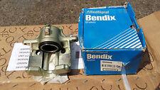 Front Right Brake Caliper 54mm Citroen Xsara Berlingo Peugeot 306 Bendix 692668B