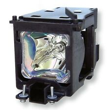 Alda PQ Original Lámpara para proyectores / del PANASONIC PT-LC75U