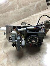 water softener valve Fleck 2850 12 Day Timer