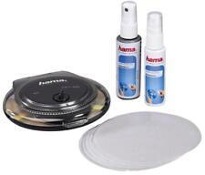 Reparación de CD/DVD & Kit De Limpieza - 51488
