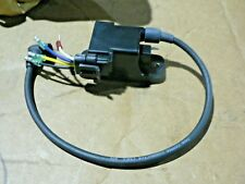 AMW CUYUNA ENGINE MAGNETO P/N 5035 2920014988916