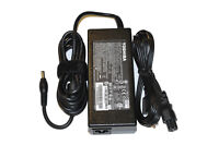New Toshiba Genuine 120W 19V 6.32A AC Power Adapter PA3717E-1AC3 PA-1121-04