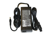 New Genuine Toshiba 120W AC Power Adapter Cord For SATELLITE A35-S159 A35-S1591
