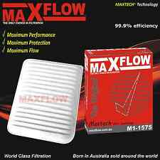 Fit Ford Territory SY 2WD 4.0L Barra 190 Air Filter Maxflow® Air Filter For Ford