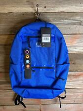 OGIO Backpack Shadow Core Blue
