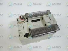 Mitsubishi Plc Module Fx2N-16Mr-Es/Ul (As Pictured) *Used*