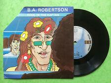 B.A. Robertson-Kool en el Kaftan, pop-up Manga, asilo K12427 ex A1/B1 Press