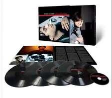 Ryan Adams - Heartbreaker Deluxe LP Set NEW LP