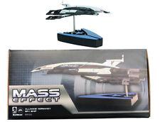 Mass Effect Alliance Normandy SR-1 Ship Replica SR1 SSV Bioware New In Box