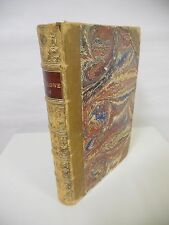 Rev. Alexander Dyce - The Works of Christopher Marlowe - London: Routledge, 1862