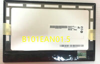 "DISPLAY LCD MONITOR SCHERMO per TABLET PC 10.1"" B101EAN01.5 ACER ASPIRE SWITCH"