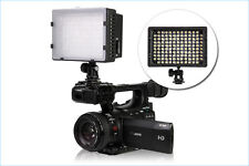 126 LED Video Camcorder Light For CANON EOS 1200D 1300D 500D 600D Camera light
