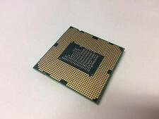 INTEL PENTIUM G850 2.9GHZ 3MB 5GT/S SR05Q LGA1155 DESKTOP CPU PROCESSOR