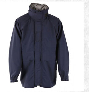 NWT Propper Foul Weather Parka- Size S/R