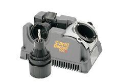 Drill Doctor 500X Drill Bit Sharpener Drill Doctor DD500X DAR