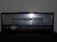 Mesa Boogie Dual Rectifier Solo 100 watt Head w/ Footswitch