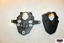 2013 BMW F 700 GS F700 F800gs Ignition Trim Panel Cover 46637708317
