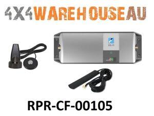 Cel-Fi GO Telstra Mobile Phone Signal Repeater Booster Car Pack 3G 4G CelFi