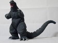 1962 Godzilla Figure Godzilla vs. King Kong Yuji Sakai KAIYODO Monster Kaiju