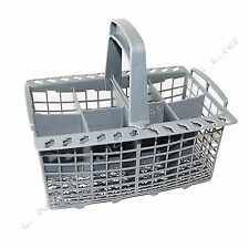 Creda Dishwasher Cutlery Baskets