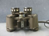 JASON COMMANDER BINOCULARS 7X35 MODEL #144 FAST FOCUS