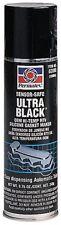 Permatex 82080 ULTRA BLACK MAX OIL RESISTANCE RTV SILICONE 8.75 0z