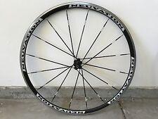 Neuvation N3 Road Bike Wheel Set 700c Alloy Clincher Shimano 10 Speed