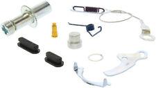 Drum Brake Self Adjuster Repair Kit-Brake Shoe Adjuster Kits