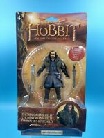 neuf figurine the hobbit thorin oakenshield 11 cm