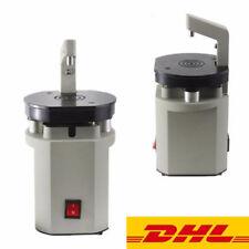 Dental Pinbohrgerät / Laser-Pinbohrgerät Typ Zahntechnik Labor Pindex System