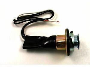 For 1990-1992 Chrysler LeBaron License Lamp Socket SMP 15971XM 1991 Coupe